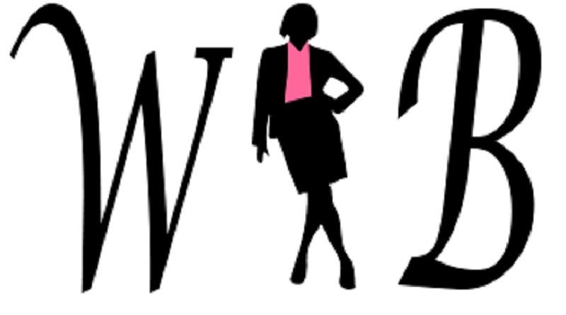 چرا زنان باید وارد عرصه کسب و کار شوند؟ از کجا شروع کنیم؟