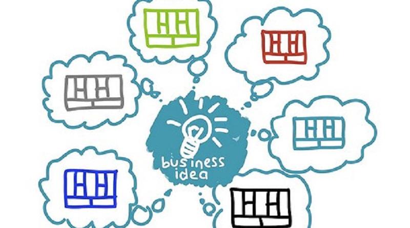 بهترین روش طراحی مدل کسب و کار چیست؟