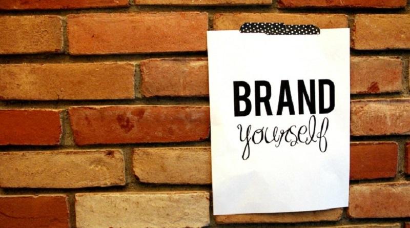 brand_yourself
