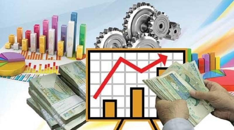 دیدهبانی اقتصاد ایران ۲۰۱۷