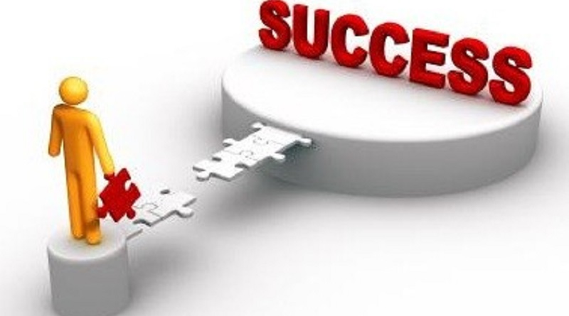 ١۵ نکته برای موفقیت در کسب و کار قراردادی