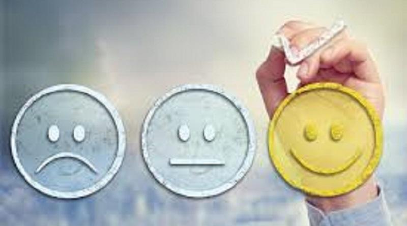 ۷ اشتباه وحشتناکی که کارآفرینان در نخستین فعالیت کارآفرینانه مرتکب میشوند
