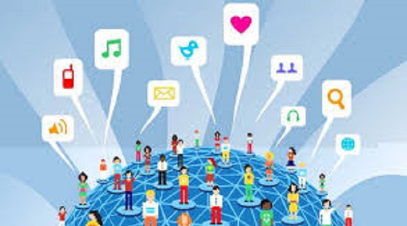 ۳ راه بهینهسازی سایت در رسانههای اجتماعی