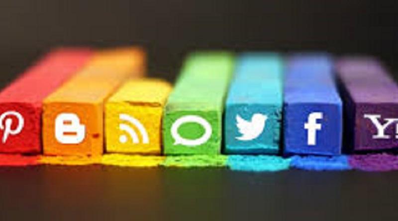 ارکان اساسی بازاریابی در رسانههای اجتماعی