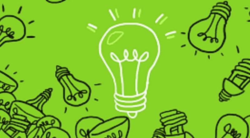 ۵ مدل نوآوری برای آینده کسب و کار