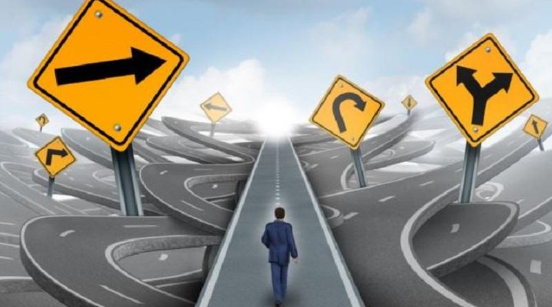 چرا ایجاد کسبوکارهای کوچک و متوسط سخت است؟