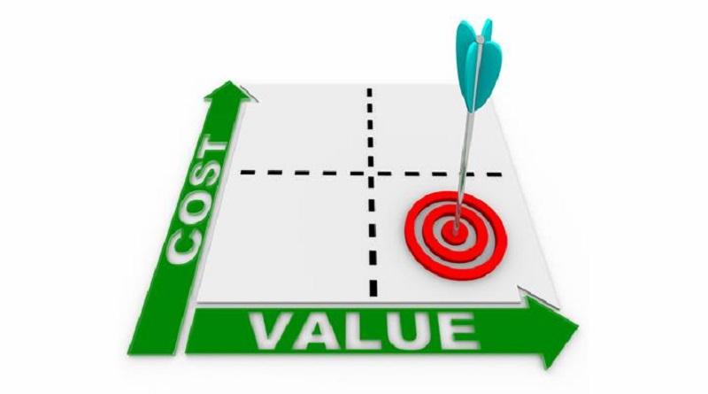 چهار گام در ایجاد یک ارزش پیشنهادی