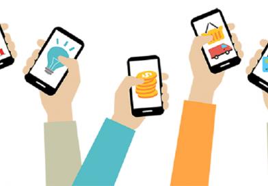 ۳ روش ساخت اپلیکیشن موبایل بدون نیاز به مهارتهای فنی