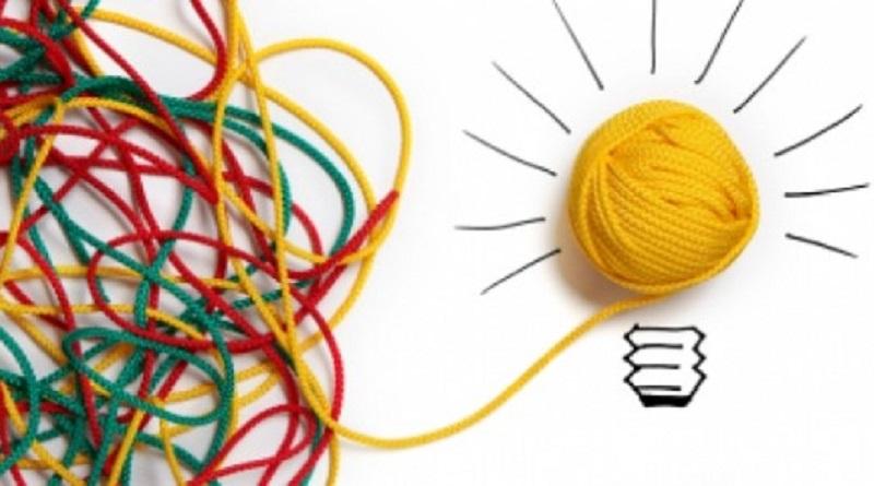 چگونه خلاقیت خود را مدیریت کنیم؟