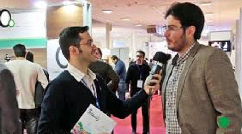 معرفی استارتآپ ایرانی / استارتآپ درمانکده؛ دستیار هوشمند پزشکی