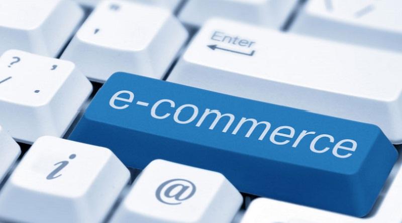 شش مورد از سودآورترین محصولات دیجیتال برای فروش آنلاین