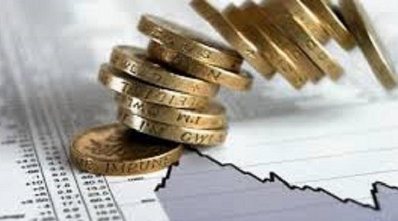 مهمترین معیارهای سرمایه گذاران برای ارزیابی استارتاپها