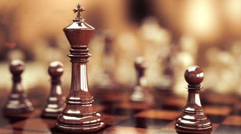 ۳ راز از استاد شطرنج که تبدیل به یک کارآفرین موفق آمریکا شد