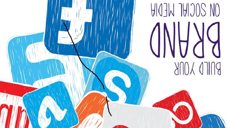 ۶ راه برای ارتقاء برند در شبکههای اجتماعی