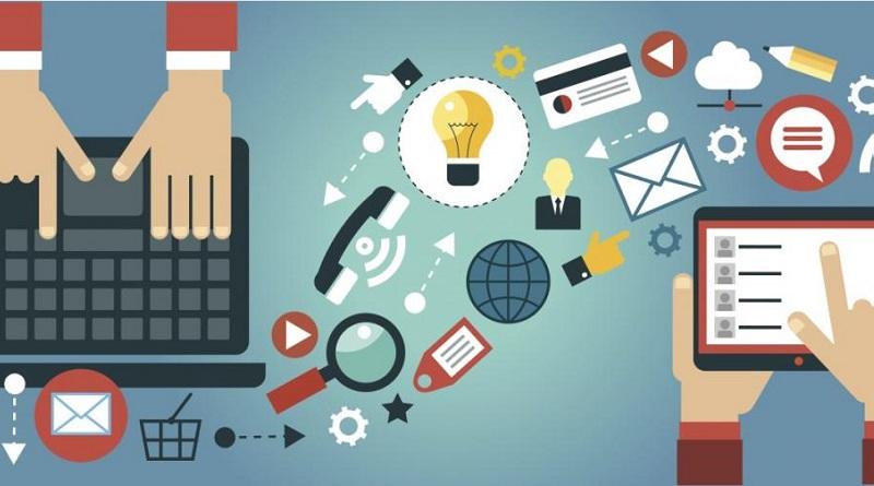 ۵ افسانه درباره بازاریابی دیجیتال که اغلب صاحبان کسب و کارهای کوچک باور کردهاند