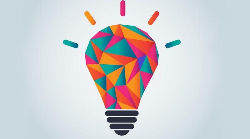 ۲۱ راه برای یافتن ایدههای تقویت کننده کسب و کار