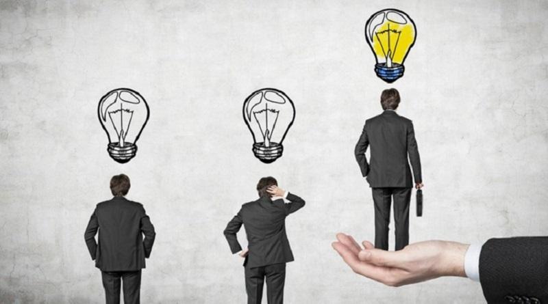 سه روش تفکر برای اینکه تصمیمات بهتری بگیریم و نتایج بهتری کسب کنیم