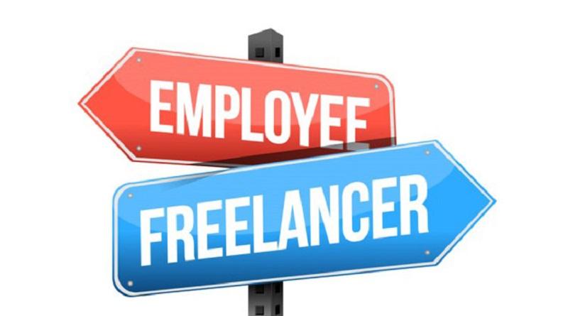 شغلهایی که در آیندهی نزدیک به آزادکاری تبدیل میشوند