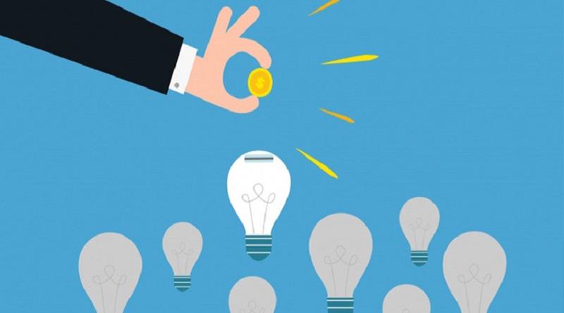 چه نوع کسب و کاری میتوانید ایجاد کنید؟