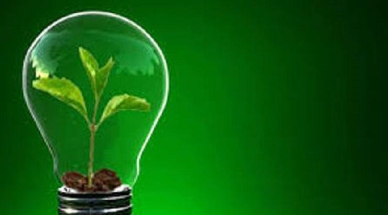 چهار ابزار بازاریابی رایگان برای کسبوکارهای کوچک