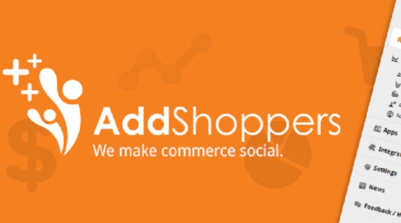 استارتآپ ادشاپر مخاطبان شبکههای اجتماعی را مشتری شما میکند