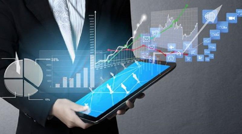 پرکاربردترین کانالهای بازاریابی دیجیتال برای کسب و کارهای کوچک