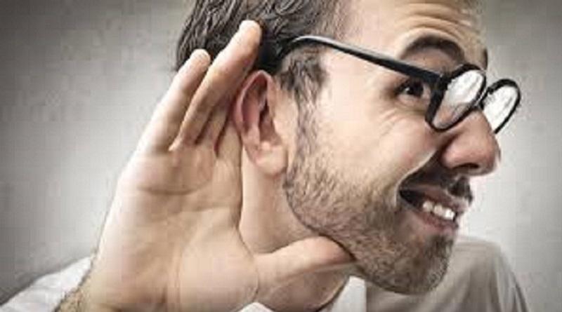 گوش دادن؛ بهترین راه برای یافتن ایده جهت شروع کسب و کار