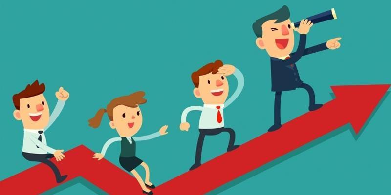 هفت گام عملی برای طراحی مدل کسب و کار ناب
