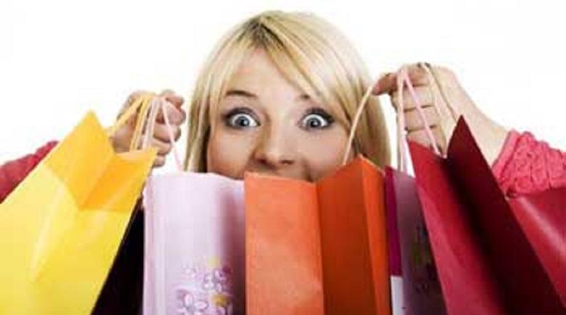 مصرفکنندگان کجا و چرا محصولات شما را میخرند