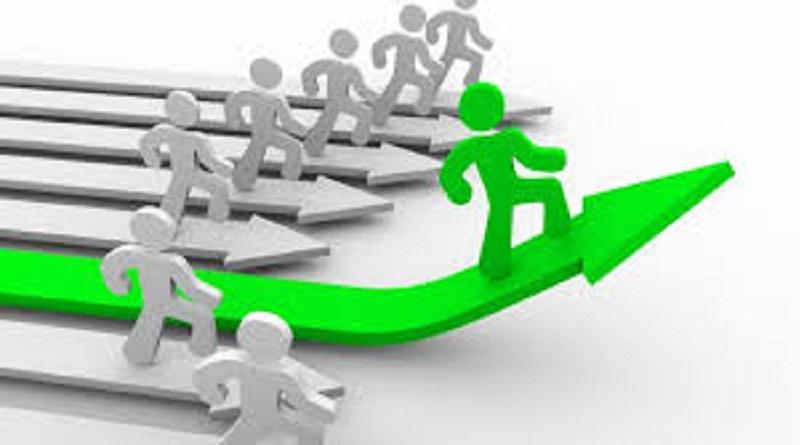 مزیت رقابتی در کسبوکارهای اینترنتی