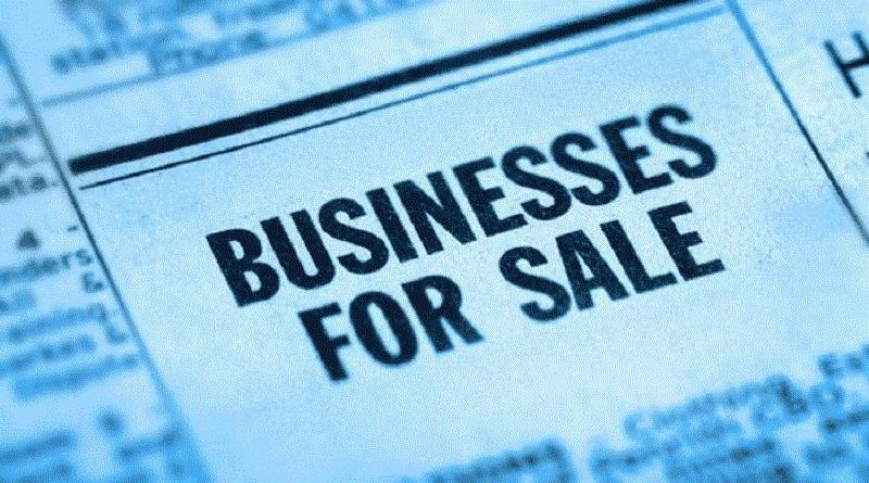 مزایای خرید استارتاپ نسبت به راهاندازی کسب و کار جدید