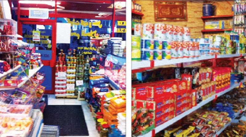 گزارشی از کسب و کار راهاندازی سوپرمارکت / برای شروع ۶۰ میلیون رهن مغازه نیاز است