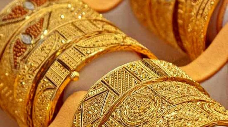 طلاسازی؛ آموزش گران و تجهیزات گرانتر برای درآمد متوسط