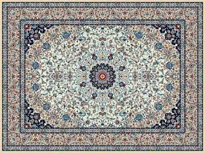 آشنایی با گلیمبافی استان یزد