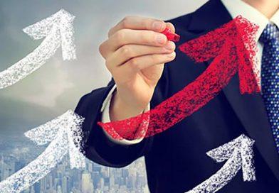 پنج دلیل برای توقف یا کاهش رشد کسبوکارتان