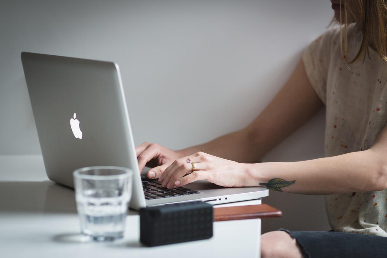ده کسب و کار آنلاین برای بانوان