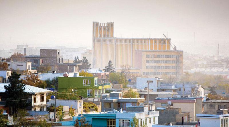 افغانستان؛ توصیههایی برای تعامل، تجارت و پولدار شدن
