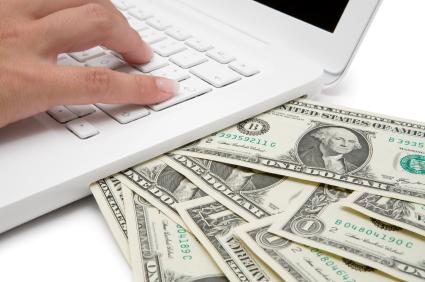 چگونه می توان با فروش اطلاعات یک کسب و کار اینترنتی راه انداخت؟