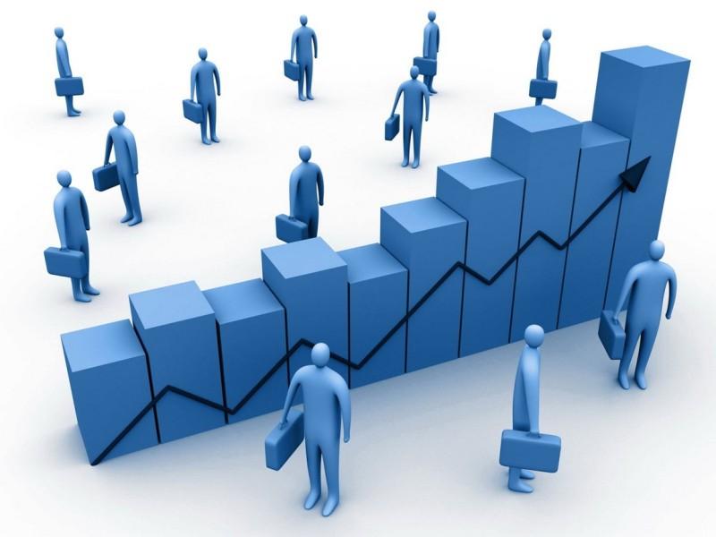 سه اصل مهم برای ایجاد یک کسب و کار پررونق