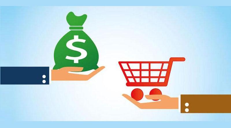 چگونه یک مدل قیمتگذاری برای استارتآپ خود تعیین کنید