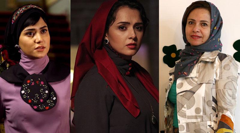 طراح شوید، طرحتان را میلیونی بفروشید/ گفتوگو با «ژاله زکیزاده» طراح لباس سریال «شهرزاد»