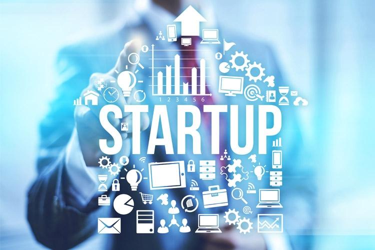 سه اصل نوآوری برای استارتآپها و کسبوکارهای کوچک