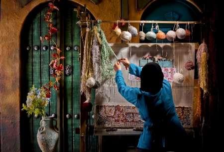 کارآفرینی زنان در ایران