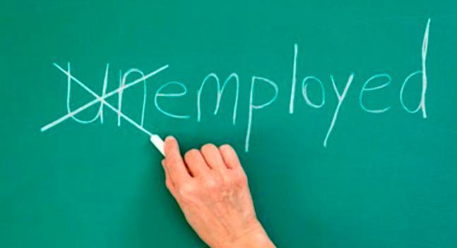 چطور اولین شغلتان را انتخاب کنید؟