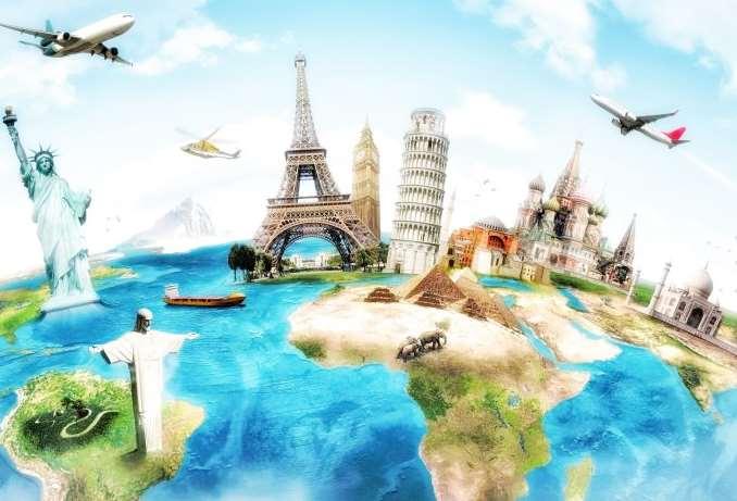 معرفی ۳ ایده جذاب درآمدزا در حوزههای بانوان، گردشگری و سامانه تفریحی