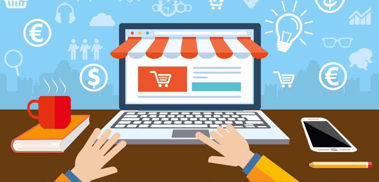 چگونه مشتریان وبسایت شما افزایش مییابند/ پاسخ ۱۹متخصص