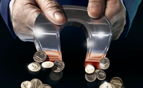 ذهن ثروتمند و راههای جذب پول و ثروت