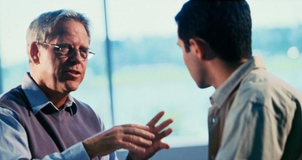 یک کارآفرین موفق به چه دوستانی نیاز دارد؟