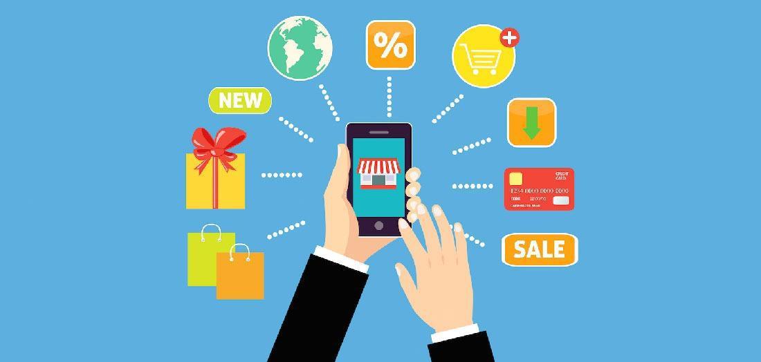 پنج راهکار برای شناخته شدن کسب و کارها در اینترنت