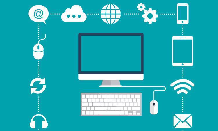 پنج گام در تبدیلشدن به فردی سرشناس و با نفوذ در دنیای دیجیتال